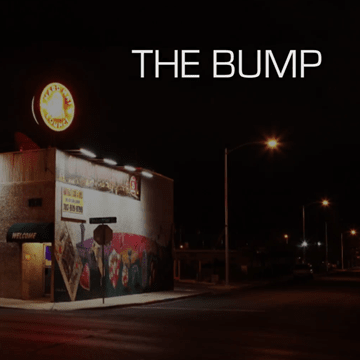 The Bump - 48 Hour Film Project